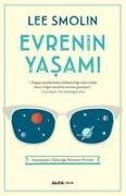 Cover-Bild zu Evrenin Yasami