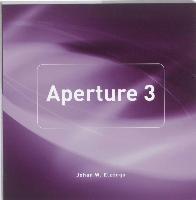 Cover-Bild zu Aperture 3