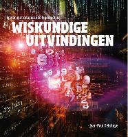 Cover-Bild zu Wiskundige uitvindingen