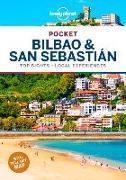 Cover-Bild zu Lonely Planet Pocket Bilbao & San Sebastian von Lonely Planet