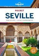 Cover-Bild zu Lonely Planet Pocket Seville von Lonely Planet
