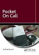 Cover-Bild zu Pocket On Call von Stewart, Andrew