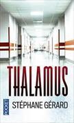 Cover-Bild zu Thalamus von Gérard, Stéphane