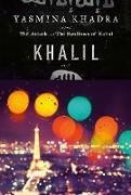 Cover-Bild zu Khalil (eBook) von Khadra, Yasmina
