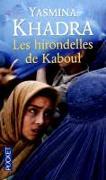 Cover-Bild zu Les hirondelles de Kaboul von Khadra, Yasmina