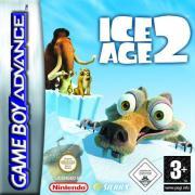 Cover-Bild zu Ice Age 2