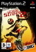 Cover-Bild zu FIFA STREET 2