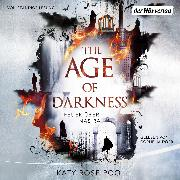 Cover-Bild zu eBook The Age of Darkness - Feuer über Nasira