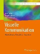 Cover-Bild zu Visuelle Kommunikation (eBook) von Sinner, Dominik