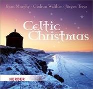 Cover-Bild zu Treyz, Jürgen: Celtic Christmas