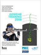 Cover-Bild zu Gewehr-Training 2008 von Von Reinkemeier, Heinz