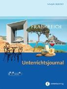Cover-Bild zu Unterrichtsjournal 2020/2021
