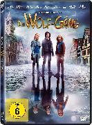 Cover-Bild zu Tim Trageser (Reg.): Die Wolf-Gäng