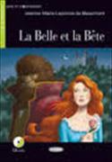 Cover-Bild zu Leprince de Beaumont, Jeanne-Marie: La belle et la Bête