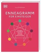 Cover-Bild zu Enneagramm für Einsteiger von Miltenberger, Laura