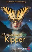 Cover-Bild zu Christephania Kipper von Neumann, Christiane