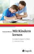 Cover-Bild zu Mit Kindern lernen von Grolimund, Fabian