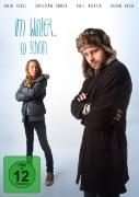 Cover-Bild zu Christian Furrer (Schausp.): Im Winter, so schön