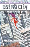 Cover-Bild zu Busiek, Kurt: Astro City: Life in the Big City (New Edition)