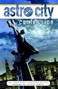 Cover-Bild zu Busiek, Kurt: Astro City: Confession