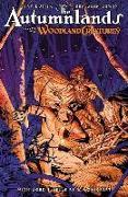 Cover-Bild zu Kurt Busiek: The Autumnlands Volume 2: Woodland Creatures