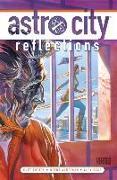 Cover-Bild zu Busiek, Kurt: Astro City Vol. 14: Reflections