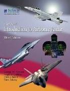 Cover-Bild zu Stimson, George W.: Stimson's Introduction to Airborne Radar