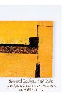 Cover-Bild zu Tanaka, Mariko Hori (Hrsg.): Samuel Beckett and Pain