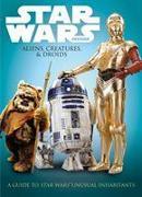 Cover-Bild zu Titan: The Best of Star Wars Insider Volume 10