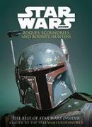 Cover-Bild zu Titan: The Best of Star Wars Insider: The Might of the Empire