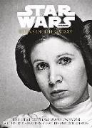 Cover-Bild zu Titan: Star Wars Insider: Icons Of The Galaxy