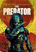 Cover-Bild zu Titan: Predator The Official Collector's Edition
