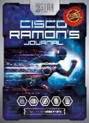 Cover-Bild zu Titan Books: S.T.A.R. Labs: Cisco Ramon's Journal