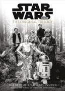 Cover-Bild zu Titan Magazines: Star Wars: Scoundrels & Rogues