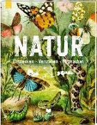 Cover-Bild zu NATUR
