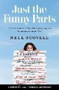Cover-Bild zu eBook Just the Funny Parts