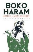 Cover-Bild zu Boko Haram