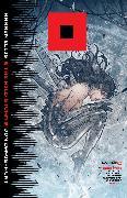 Cover-Bild zu Ellis, Warren: The Wild Storm Vol. 3