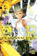 Cover-Bild zu Ohba, Tsugumi: Platinum End, Vol. 9