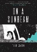 Cover-Bild zu Walden, Tillie: On a Sunbeam