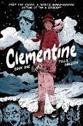 Cover-Bild zu Walden, Tillie: Clementine, Book 1