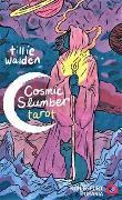 Cover-Bild zu Walden, Tillie: Cosmic Slumber Tarot