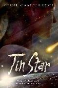 Cover-Bild zu Castellucci, Cecil: Tin Star