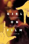 Cover-Bild zu Cecil Castellucci: Girl On Film