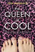 Cover-Bild zu Castellucci, Cecil: The Queen of Cool