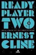Cover-Bild zu Cline, Ernest: Ready Player Two (Spanish Edition)