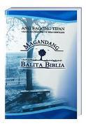Cover-Bild zu Ang Bagong Tipan - Neues Testament Tagalog
