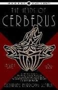 Cover-Bild zu Bennett, Gertrude Barrows: The Heads of Cerberus