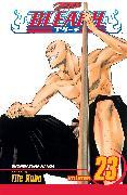 Cover-Bild zu Kubo, Tite: Bleach, Vol. 23