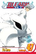 Cover-Bild zu Kubo, Tite: Bleach, Vol. 47